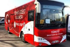 otobüs-giydirme-ankara