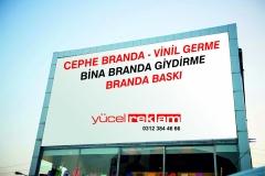 bina-cephe-branda-baskii