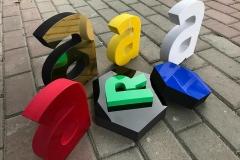 kutu-harf-modelleri-ankara