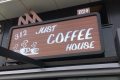 cafe-tabela-modelleri