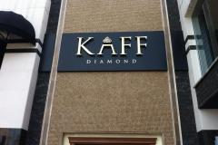 krom-harf-fiyatlari-ankara
