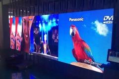 led-ekran-ankara