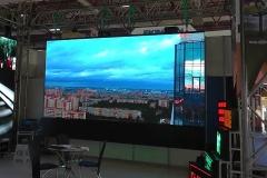 ucuz-led-ekran-ankara