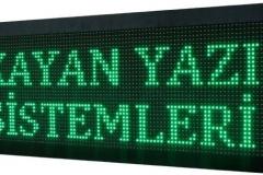 yesil-kayan-yazi-ankara