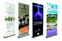 ankara-roll-up-banner2