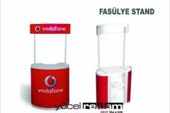 fasulye-stand-ankara