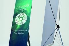x-banner-ankara