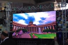 led-ekran