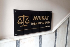 avukat-kapi-tabelasi-ankara