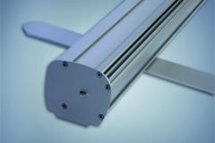 roll-up-mekanizma-ankara-imalat-fiyat-brandasi